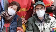 Açlık grevi nedir? Ölüm orucu nedir? Açlık grevlerinde ölüm nasıl olur?