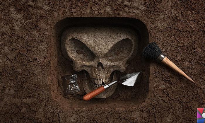 Arkeolog Nedir? Arkeolog Nasıl Olunur? Arkeologlar neler yapar?