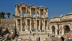 Arkeoloji'de kullanılan terimler nelerdir? Arkeoloji Sözlüğü