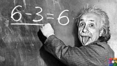 Einstein'ın sıra dışı alışkanlıklarını biliyor muydunuz? | Zekiler nasıl yaşar?