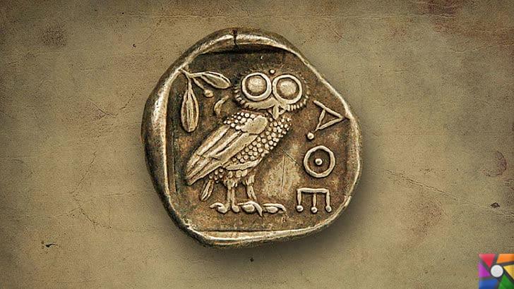 Kaçırılan Asrın definesi Elmalı Hazinesi Nasıl bulundu? Nasıl kaçırıldı? |Elmalı Hazinesi dekadrahmi Baykuşu