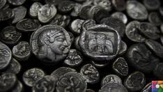 Kaçırılan Asrın definesi Elmalı Hazinesi Nasıl bulundu? Nasıl kaçırıldı?