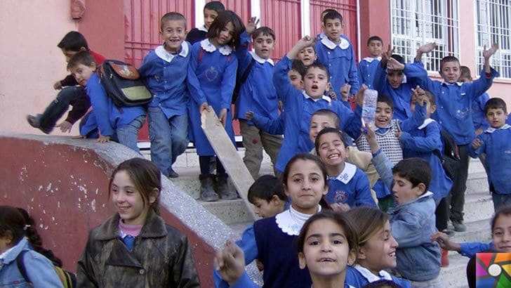 Finlandiya'da değişen Eğitim Sistemi Türkiye'ye örnek olabilir mi? |  Eğitim eksi yönde ilerliyor