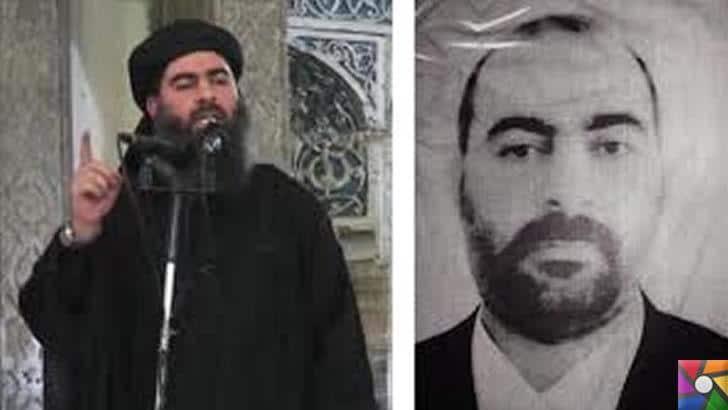 IŞİD nedir? Nasıl kuruldu?IŞİD'i kuran Ebu Bekir el-Bağdadi kimdir?