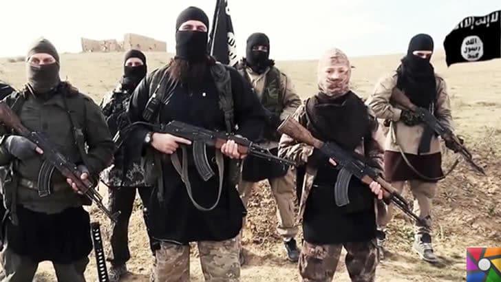 IŞİD nedir? Nasıl kuruldu?IŞİD'i kuran Ebu Bekir el-Bağdadi kimdir?| Çok hızlı taraftar topladı