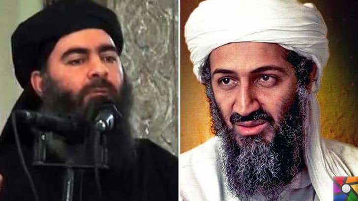 IŞİD nedir? Nasıl kuruldu?IŞİD'i kuran Ebu Bekir el-Bağdadi kimdir?| Üsame Bin Ladin'i popülerlik olarak geçti