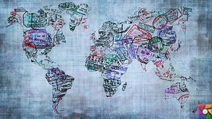 Paralı Vatandaşlık neden yapılır? Hangi ülkeler Paralı Vatandaşlık veriyor? | Paralı Vatandaşlık son yıllarda yükselen bir trend