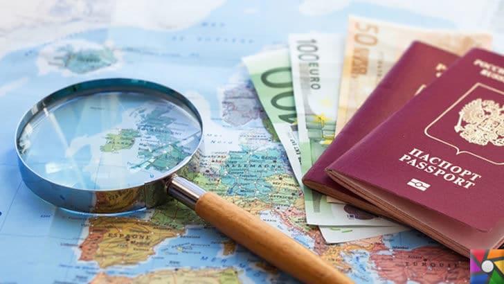 Paralı Vatandaşlık neden yapılır? Hangi ülkeler Paralı Vatandaşlık veriyor? | Paralı Vatandaşlık artık bir yatırım olarak gözükmeye başladı