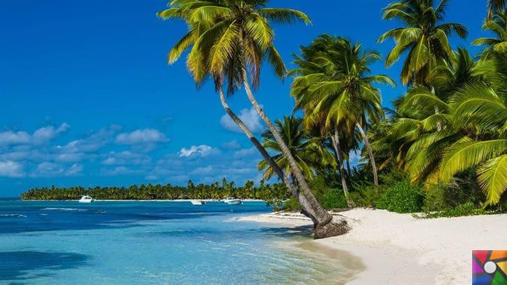 Paralı Vatandaşlık neden yapılır? Hangi ülkeler Paralı Vatandaşlık veriyor? | Rüya gibi Karayipler