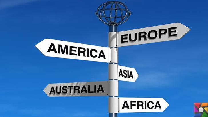 Paralı Vatandaşlık neden yapılır? Hangi ülkeler Paralı Vatandaşlık veriyor?