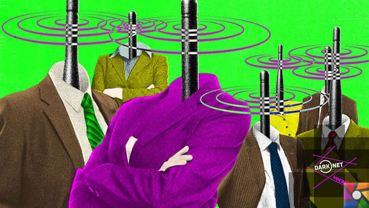 Şirket çalışanları neden gözetleniyor? Gözetlemek yasal mı? | Çalışanlar sanki kablosuz verici gibi izleniyor