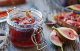 Adana'nın meşhur kurutulmuş incir reçeli nasıl yapılır? | Taze incirden tarifi