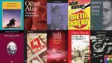 Türk Edebiyatında okunması gereken en iyi 100 Roman   2017 sıralaması