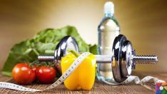 Uzun ve sağlıklı bir yaşam için formül: Yavaş ve Az yemek | Bilimsel Sonuç