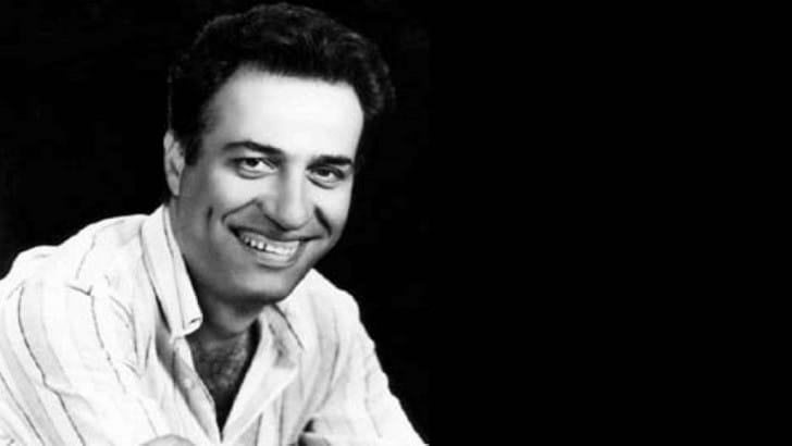 Kemal Sunal Kimdir? Hayatı, Biyografisi ve Filmleri | Meşhur Gülümsemesi