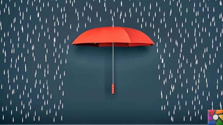 Bağışıklık sistemini güçlendirmenin 10 altın yöntemi nedir? | Bağışıklık sistemi tıpkı yağmurda ıslanmayı etkileyen şemsiye gibidir