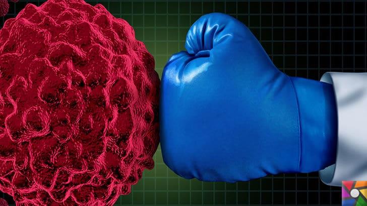 Bağışıklık sistemini güçlendirmenin 10 altın yöntemi nedir? | Virüslerle savaşmak için Bağışıklık sistemini güçlendirin