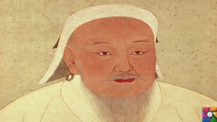 Cengiz Han Kimdir? Cengiz Han'ın mezarı neden hala bulunamıyor? | Cengiz Han
