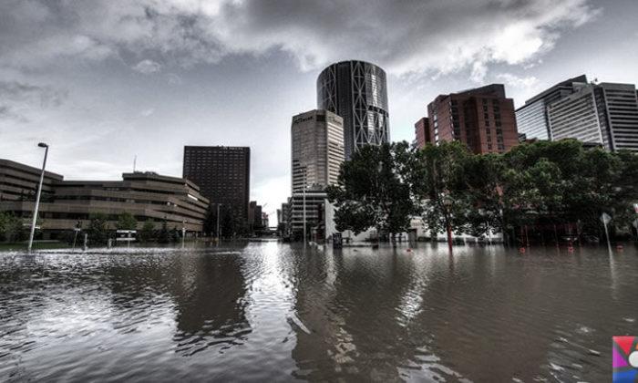 Felaket durumlarında neler yapılmalı? Tehlikeden nasıl korunulur?