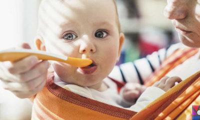 Formül süt nedir? Suni bebek maması nasıl bulundu? Yararlı mı zararlı mı?