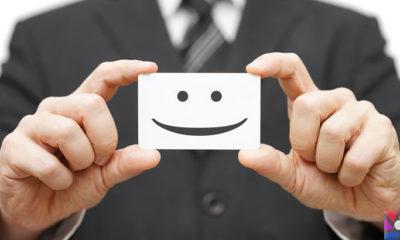 Mutlu bir iş yeri için neler yapılmalıdır? Huzurlu çalışma ortamının sırrı