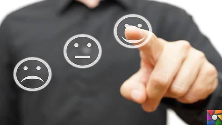 Mutlu bir iş yeri için neler yapılmalıdır? Huzurlu çalışma ortamının sırrı | Daha iyi bir iş yeri ortamı için her zaman mutluluğu seçin