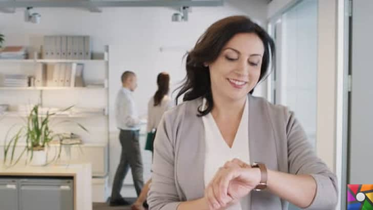Mutlu bir iş yeri için neler yapılmalıdır? Huzurlu çalışma ortamının sırrı | Mesai bitiminde mi huzurlu oluyorsunuz?