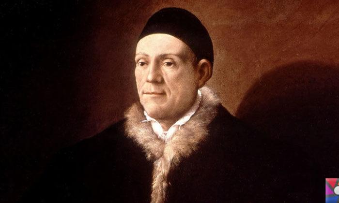 Dünyanın gelmiş geçmiş en çok parası olan Jakob Fugger kimdir?