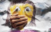 Pedofili (Sübyancılık) nedir? Pedofilinin nedenleri ve tedavisi mümkün mü?