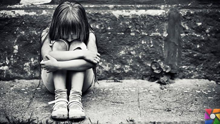 Pedofili (Sübyancılık) nedir? Pedofilinin nedenleri ve tedavisi mümkün mü? | Türkiye'de çocuk istismarına uğrayan çocukların cinsiyetine göre sayıca hemen hemen aynıdır