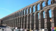 Roma ve Bizans döneminden kalan Surlar halen nasıl ayakta? Sırrı nedir?