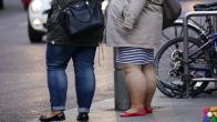 Yürüme ile obezite engellenir mi? Ülkelerin yürüme ve obezlik sıralaması