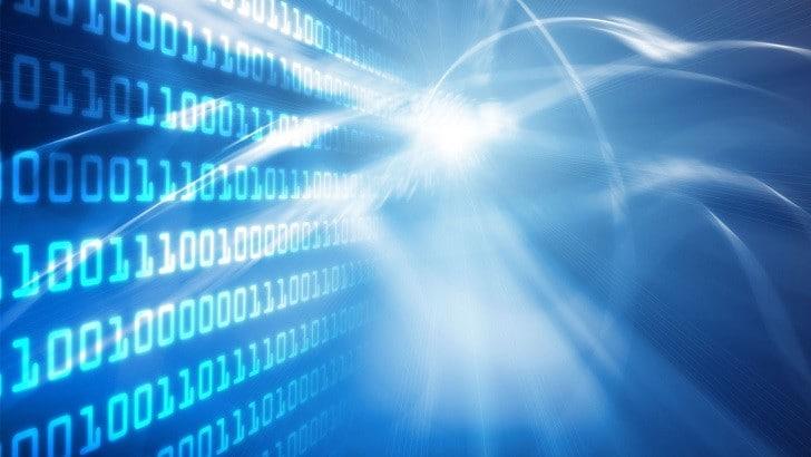 Bundan Böyle Yazılımcılar Da Sanayici Kapsamında Yer Alacaklar! - Yazılım Üreten Şirketler Sicil Kanunu Kapsamında