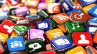 Her Telefonda Bulunması Gereken 10 Uygulama