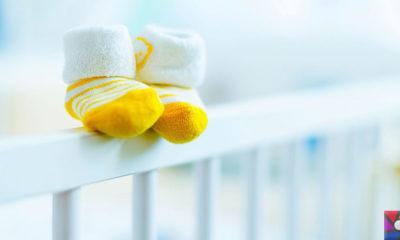 B3 vitamini düşük riskini ve doğum kusurlarını azaltır mı?
