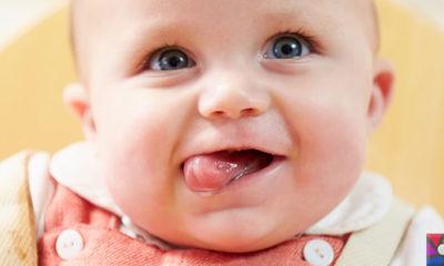 Bebeklerde Ek Besinler (Ek Gıdalar) ne zaman ve nasıl başlanmalı?