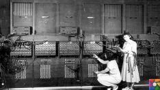 Bilgisayarın tarihçesi nedir? Bilgisayarı kim buldu? ilk bilgisayarlar