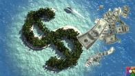 Büyük şirketler Vergi kaçırmak için hangi yasal yolları kullanıyor?