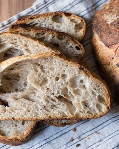 Günlük ekmek tüketimi ne kadar olmalı? Hangi ekmekler yararlı?
