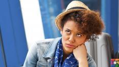 Sıkıcı insanlarda ortak bulunan 15 özellik nelerdir? Sıkıcı biri misiniz?