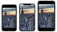 Apple'ın Tanıtacak Olduğu Yeni iPhone Modeli İle İlgili Her Şey!