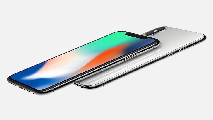 Apple'ın Yeni Amiral Gemisi Olan iPhone X Modelinin 50 Özelliği! | Yeni iPhone X Harika Görünüyor!
