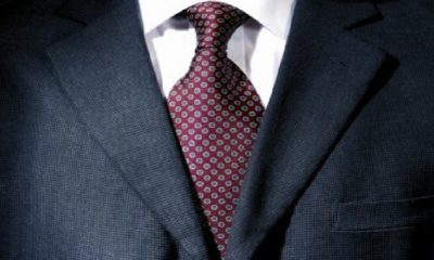 Kravat Nasıl Bağlanır? Kravat Bağlama Yöntemleri Nelerdir?