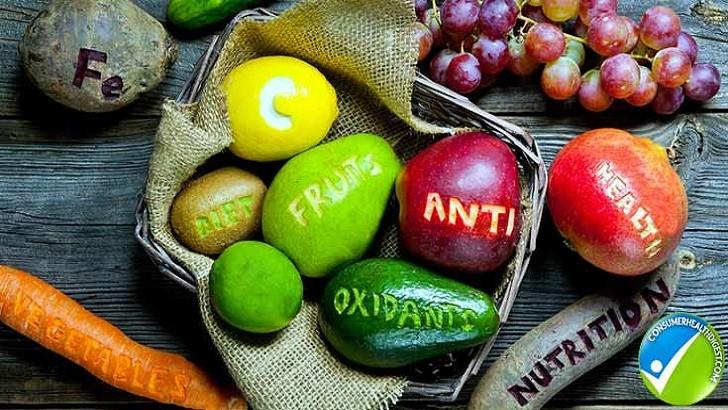 Lignan nedir? Lignanların Sağlığa Faydaları Nelerdir ?Lignan Kaynakları Nelerdir? | Antioksidan İçeren ve Lignan Kaynaklı Besinler