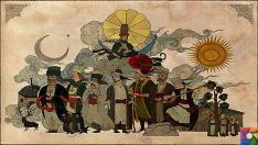 Atatürk neden Tekke, zaviye ve türbeleri kapattı? Yeni Osmanlıcılık nedir?