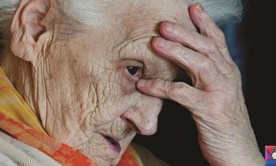 Bunama (Demans) nasıl anlaşılır? Bunamanın aşamaları ve Hasta Bakımı
