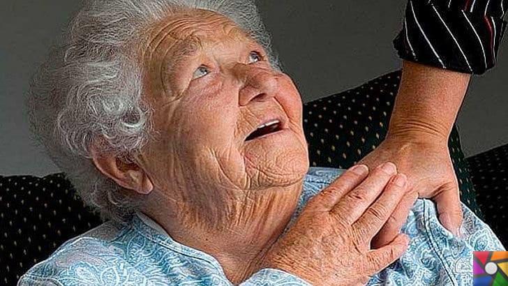 Bunama (Demans) nasıl anlaşılır? Bunamanın aşamaları ve Hasta Bakımı | Bunama hastalarının en iyi tedavisi sevgi ve şefkattir
