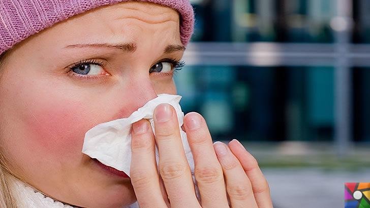 Grip Nedir? Nasıl Bulaşır? Gribin belirtileri nelerdir? Nasıl korunmalı?