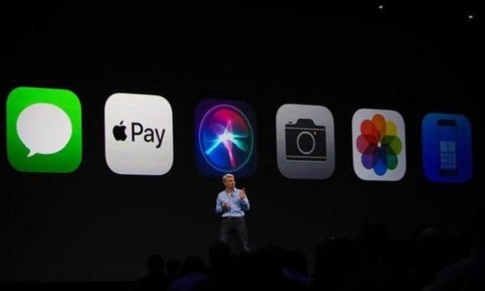 iOS 11 ile iPhone ve iPad Cihazlarımız Ne Gibi Özelliklere Kavuştu?
