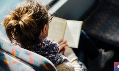 Kitap okuma alışkanlığı nasıl kazanılabilir? Kitap okumanın yararları